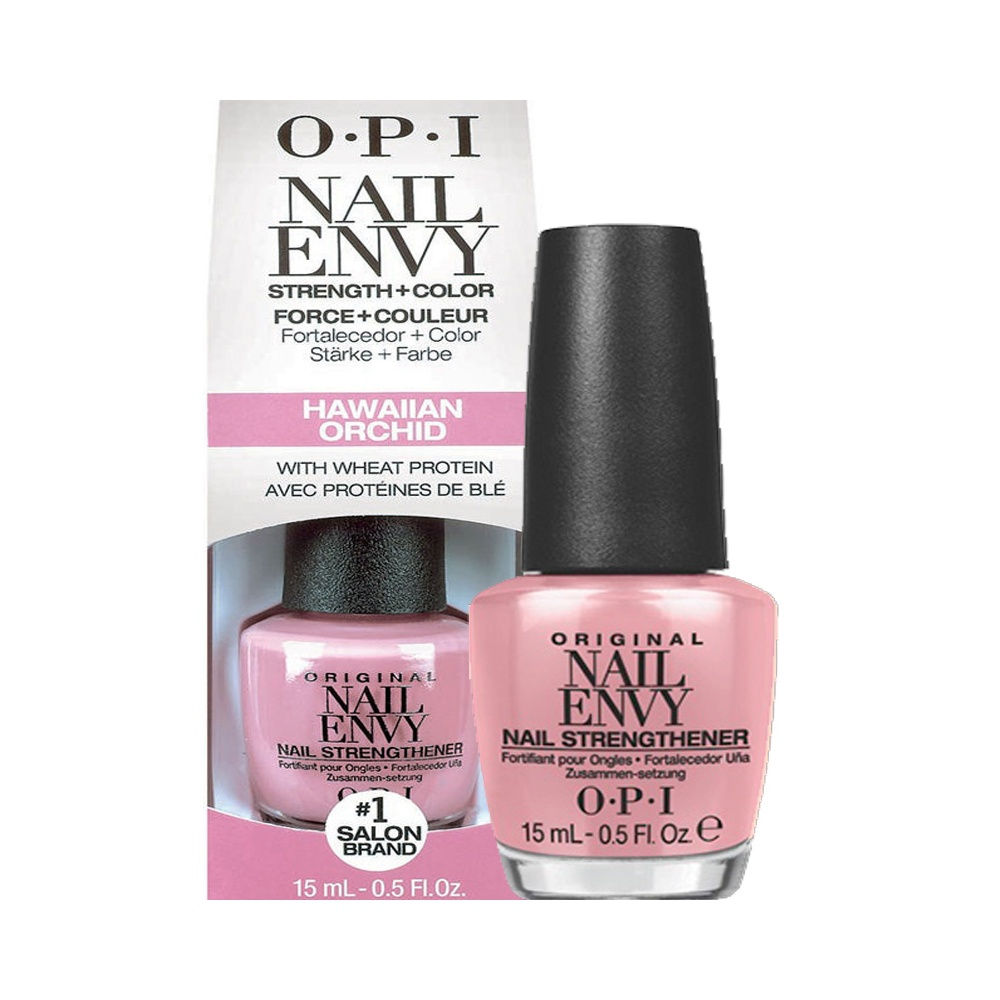 Nail Envy by Opi