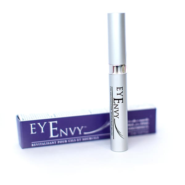 EYE ENVY Conditioner